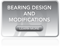 Bearing Design and Modifications