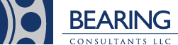 Bearing Consultants LLC