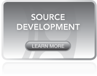 Source Development